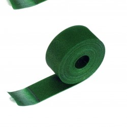 Feeder Belt - KBA Rapida 104 / 105 - Green