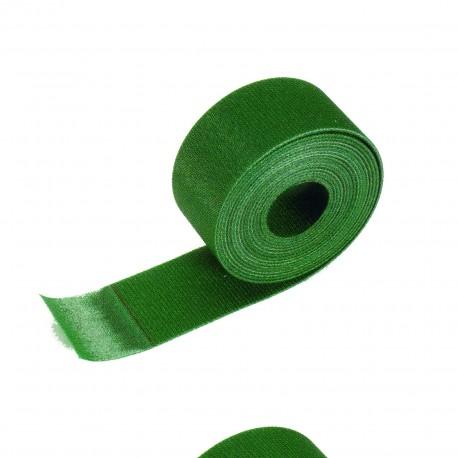 Feeder Belt - KBA Rapida 142 / 162 - Green
