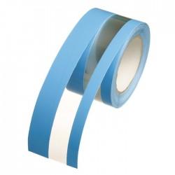 Underliner Protect Foil (in roll)