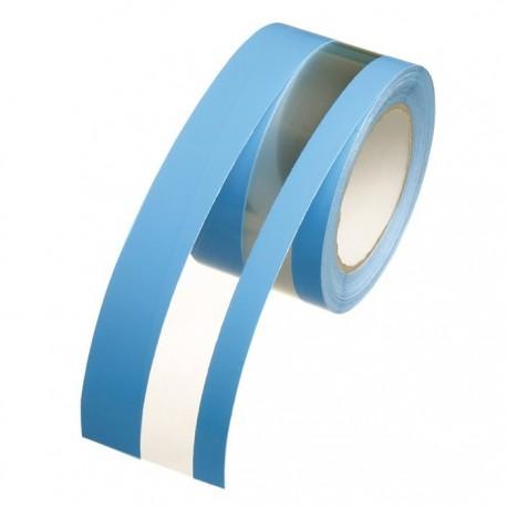 Underliner Protect Foil (en rollo)