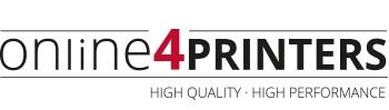 Online4Printers
